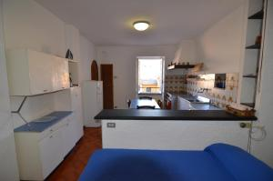 Levanto Rentals, Apartments  Levanto - big - 46