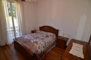 Levanto Rentals, Apartments  Levanto - big - 37