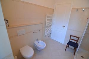 Levanto Rentals, Apartments  Levanto - big - 34