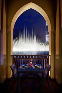 The Palace Downtown Dubai (4 of 67)