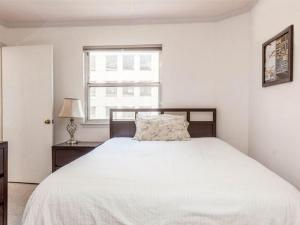 The Loft #3505587 Condo, Apartmány  Austin - big - 9