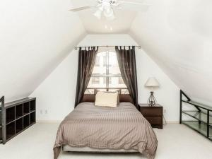 The Loft #3505587 Condo, Apartmány  Austin - big - 18