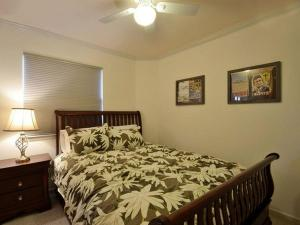 The Loft #3505587 Condo, Apartmány  Austin - big - 20