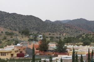 Mountain Village Villa, Vily  Al Shafa - big - 68