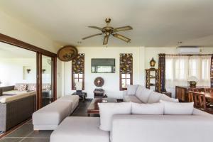 Idyllic Samui Resort, Rezorty  Choeng Mon Beach - big - 153
