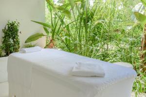 Destino Pacha Ibiza Resort (18 of 79)