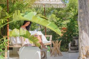 Destino Pacha Ibiza Resort (12 of 79)