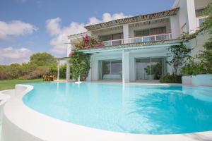Destino Pacha Ibiza Resort (29 of 79)