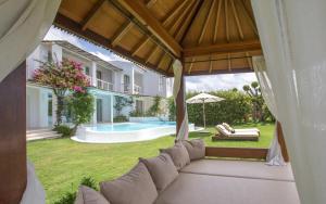 Destino Pacha Ibiza Resort (1 of 79)