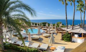 Destino Pacha Ibiza Resort (3 of 79)