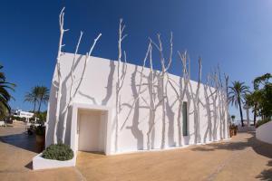 Destino Pacha Ibiza Resort (33 of 79)
