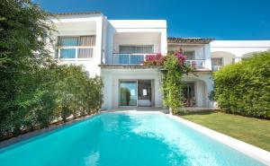Destino Pacha Ibiza Resort (36 of 79)