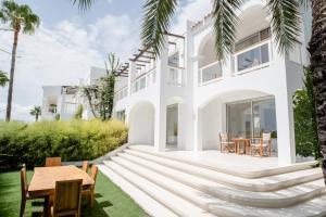 Destino Pacha Ibiza Resort (38 of 79)