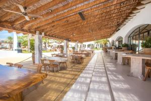 Destino Pacha Ibiza Resort (21 of 79)