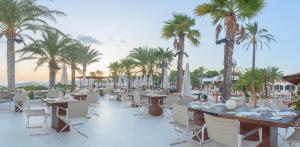 Destino Pacha Ibiza Resort (20 of 79)