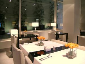 Suites Viena Plaza de España (24 of 34)