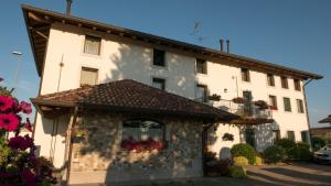 Agriturismo Residence Caporale
