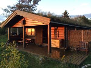 Holiday Home - Kandestederne - Skagen 021606