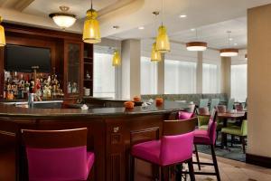 Hilton Garden Inn Niagara-on-the-Lake, Hotels  Niagara on the Lake - big - 16