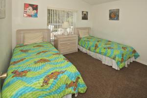 Davenport Luxury Vacation Homes, Vily  Davenport - big - 11
