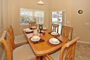 Davenport Luxury Vacation Homes, Vily  Davenport - big - 8