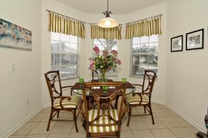 Davenport Luxury Vacation Homes, Vily  Davenport - big - 4