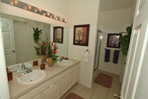 Davenport Luxury Vacation Homes, Vily  Davenport - big - 42