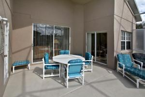Davenport Luxury Vacation Homes, Villen  Davenport - big - 39
