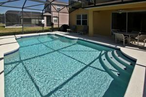 Davenport Luxury Vacation Homes, Vily  Davenport - big - 37