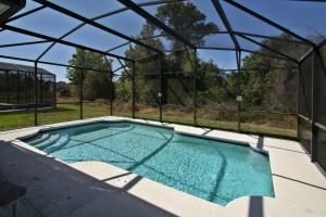 Davenport Luxury Vacation Homes, Vily  Davenport - big - 43