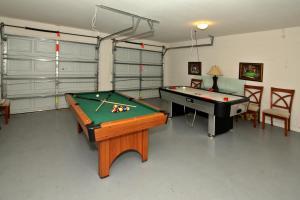 Davenport Luxury Vacation Homes, Villen  Davenport - big - 30