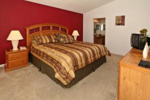 Davenport Luxury Vacation Homes, Villen  Davenport - big - 27