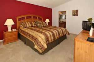 Davenport Luxury Vacation Homes, Vily  Davenport - big - 26