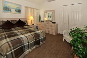 Davenport Luxury Vacation Homes, Vily  Davenport - big - 24