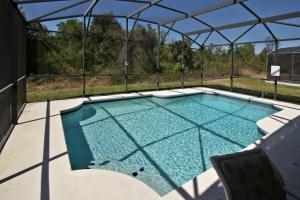 Davenport Luxury Vacation Homes, Vily  Davenport - big - 45