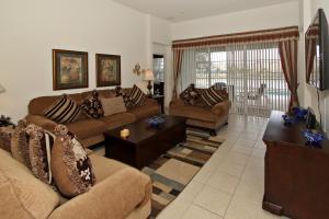 Davenport Luxury Vacation Homes, Vily  Davenport - big - 22