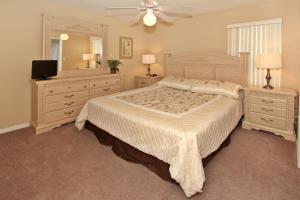 Davenport Luxury Vacation Homes, Vily  Davenport - big - 88