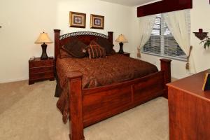 Davenport Luxury Vacation Homes, Vily  Davenport - big - 86