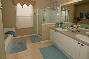 Davenport Luxury Vacation Homes, Villen  Davenport - big - 20