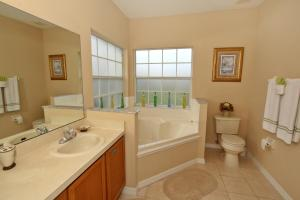 Davenport Luxury Vacation Homes, Vily  Davenport - big - 59