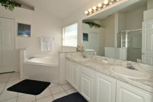 Davenport Luxury Vacation Homes, Vily  Davenport - big - 16