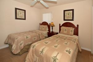 Davenport Luxury Vacation Homes, Vily  Davenport - big - 56