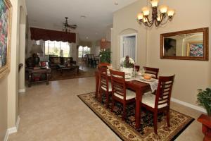 Davenport Luxury Vacation Homes, Vily  Davenport - big - 51