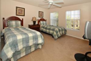 Davenport Luxury Vacation Homes, Vily  Davenport - big - 46