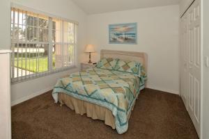 Davenport Luxury Vacation Homes, Vily  Davenport - big - 64