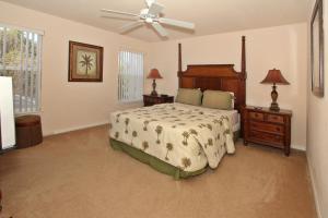 Davenport Luxury Vacation Homes, Vily  Davenport - big - 85