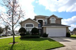 Davenport Luxury Vacation Homes, Vily  Davenport - big - 60