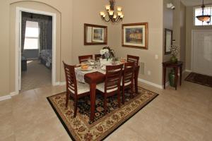 Davenport Luxury Vacation Homes, Vily  Davenport - big - 79
