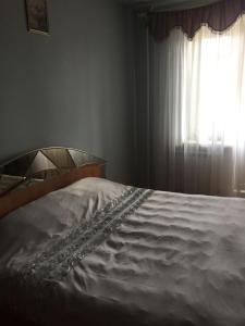 Apartment Center, Apartmány  Ternopil - big - 11