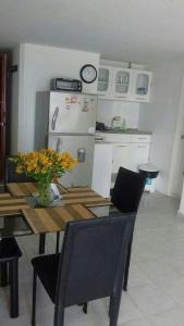Vacaciones Soñadas, Appartamenti  Cartagena de Indias - big - 45